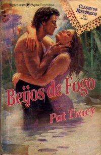 Beijos de Fogo