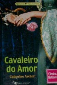 Cavaleiro do Amor