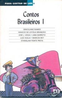 Contos brasileiros I