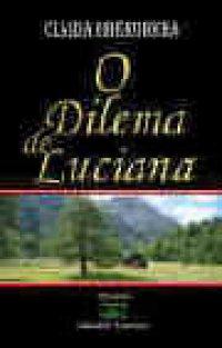 O dilema de Luciana