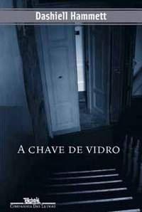 A Chave de Vidro