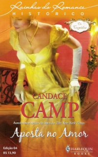 Capa-do-livro-Aposta-no-Amor-Candace-Camp-Harlequin