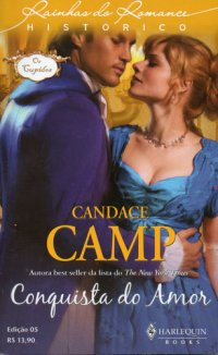 Capa-do-livro-Conquista-no-Amor-Candace-Camp-Harlequin