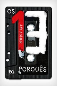 Os 13 porqus