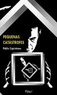 Pequenas cat�strofes
