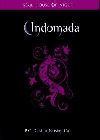 Indomada