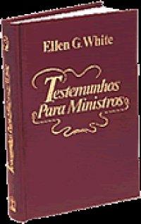 Testemunhos Para Ministros