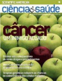 Scientific American Brasil - Ci�ncia & Sa�de - 03