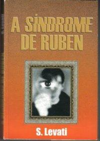 A S�ndrome de Ruben