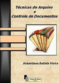 T�cnicas de arquivo e controle de documentos