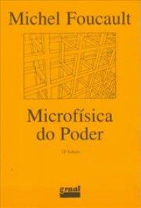 Microf�sica do Poder