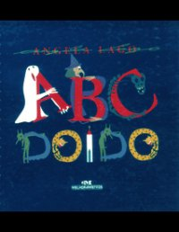 ABC Doido