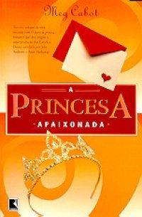 A Princesa Apaixonada