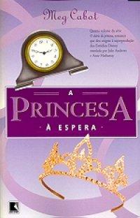 A Princesa à Espera