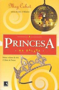A Princesa na Balada