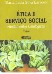�tica e Servi�o Social