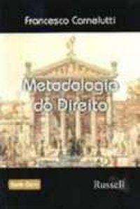 Metodologia do Direito