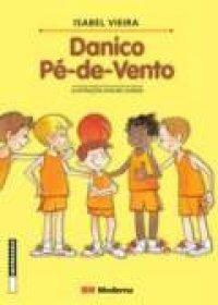 Danico P�-de-vento