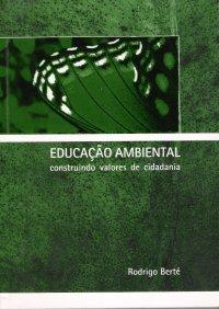 Educa��o Ambiental