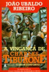 A Vingan�a de Charles Tiburone