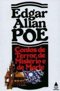 Contos de Terror, de Mist�rio e de Morte