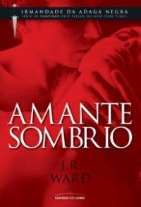 Amante Sombrio