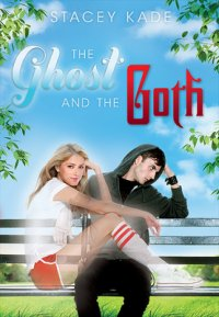 The Ghost and the Goth