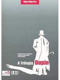 A Trilogia Dupin