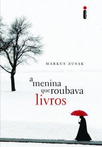 http://static.tumblr.com/dckmav5/xrkmy4bnm/a_menina_que_roubava_livros_-_markus_zusak.pdf