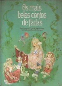 Os mais belos contos de fadas
