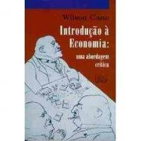 Introdu��o � economia:
