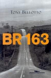 BR 163
