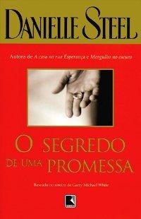 O Segredo de uma Promessa