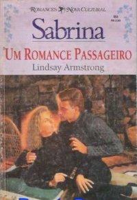 Um Romance Passageiro