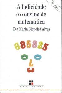 a ludicidade e o ensino de matem�tica