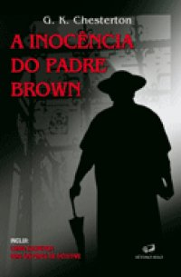 A inocência do Padre Brown