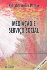 Media��o e Servi�o Social