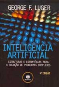 Intelig�ncia Artificial