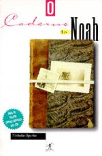 O Caderno de Noah