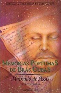 Mem�rias P�stumas de Br�s Cubas