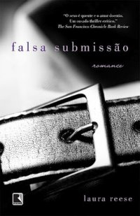 Falsa Submissão
