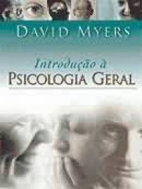 Introdu��o a Psicologia Geral