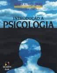 Introdu��o a Psicologia