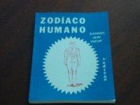 Zod�aco Humano