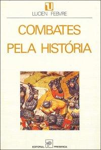 Combates pela Hist�ria