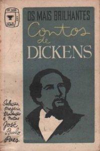 Os Mais Brilhantes Contos de Dickens