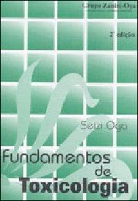Fundamentos de Toxicologia (Seizi Oga 3 ed.).pdf