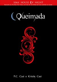 House of Night #7