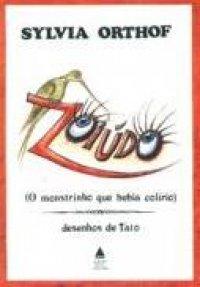 Zoi�do