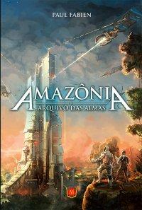 Amazônia  Arquivo das Almas